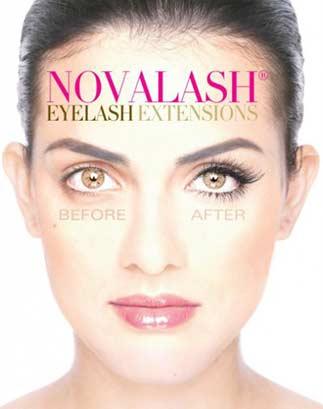 nova-lash-image